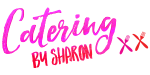 Catering-by-sharon-logo-pnk-300