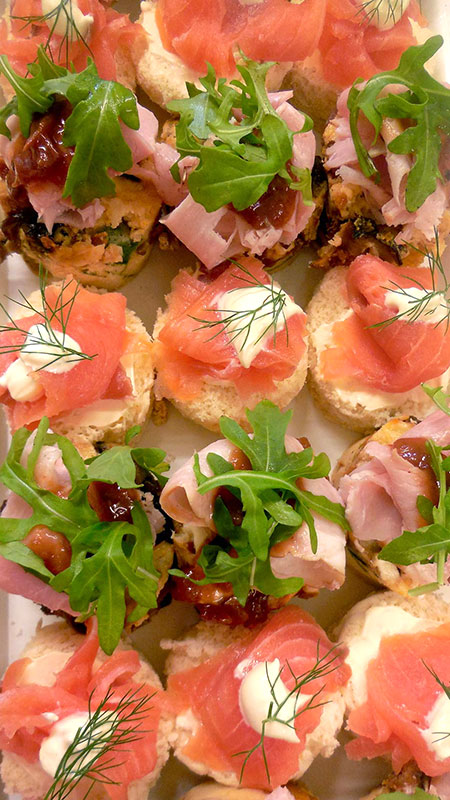 caetering-by-sharon-food-canapes